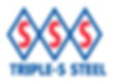 intsel steel logo.png