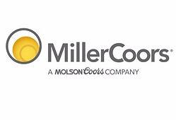 MILLER COORS LOGO 2.jpg