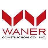 waner construction logo.png