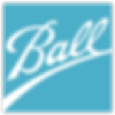ball corp.png