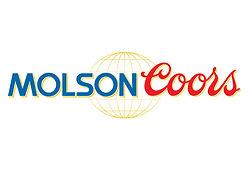 molson-coors-big.jpg