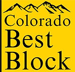 Best-Block-Colorado.jpg