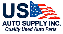 us auto supply.png