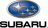 History-of-the-Subaru-Emblem-1024x597.pn