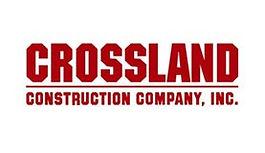 crossland logo.jpg