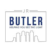 jr-butler-squarelogo-1555912487233.png