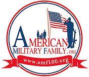 American Military Family .jpg