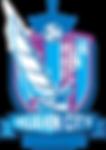 Hua Hin City FC logo medium.png
