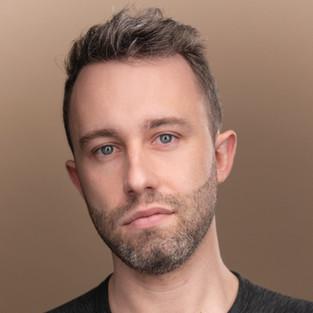 Mike Magliocca