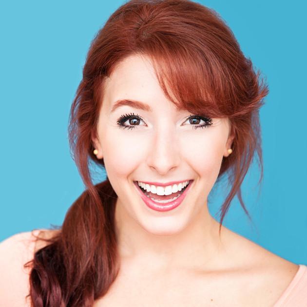 Hannah Spacone