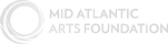 Grayscale_MAAF_Logo_CMYK_jpg1_edited_edi