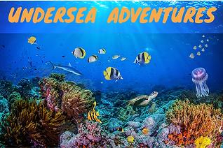 Have undersea adventures-3.png