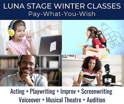 Luna Stage Winter Classes (1).png