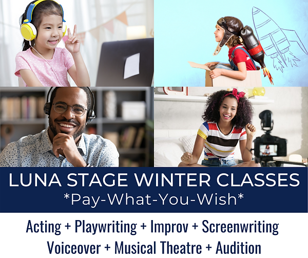 Luna Stage Winter Classes-9.png