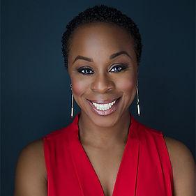 Marlaina Powell headshot.jpg