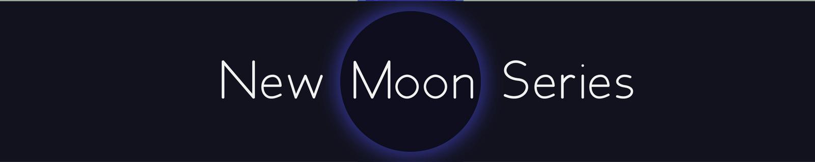 5d449cceccba4046b623b7ac_New Moon Logo U