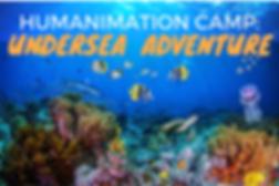 Have undersea adventures (15) (1).png