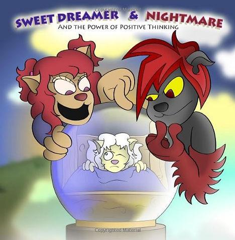 sweetdreamer-and-nightmare.jpg