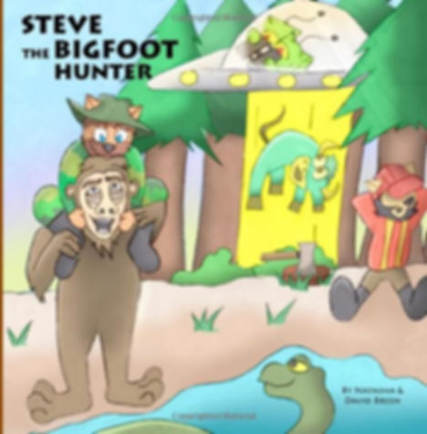 bigfoot-hunter.jpg