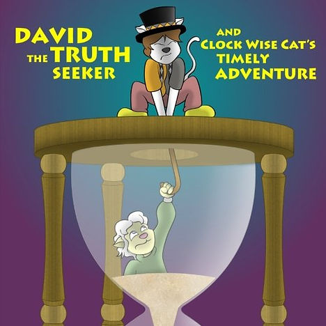 clockwise-cats-timely-adventure.jpg