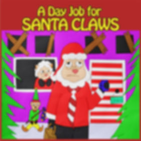 day-job-for-santa-claws.jpg