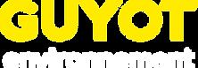logo_Quadri_site.png