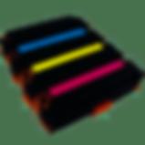 Color Toner Cart.png