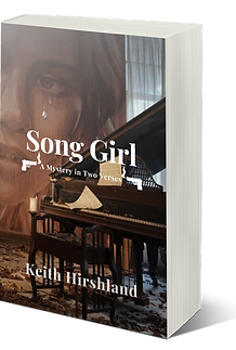 SONG GIRL PAPERBACK.png