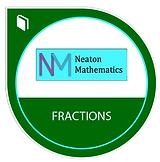 Fractions.tif