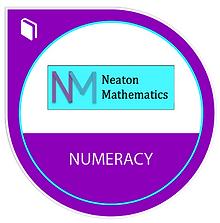 Numeracy.tif