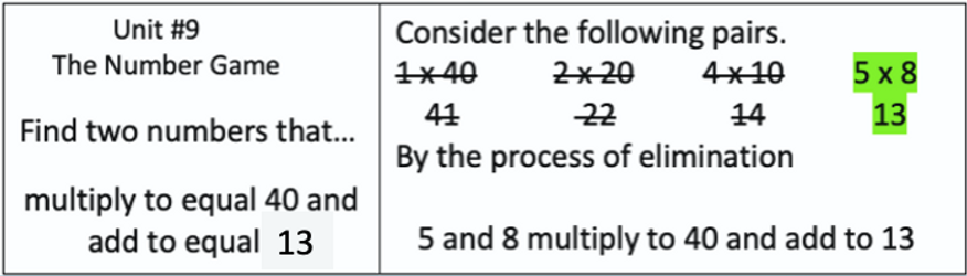 Number Game Example.png