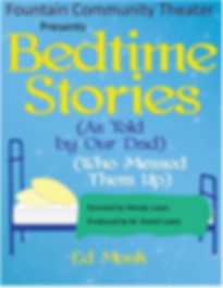 Bedtime Stories.png