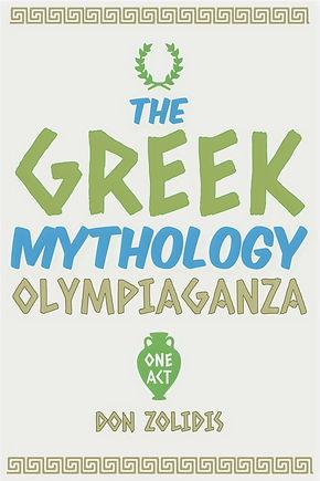 The%20Greek%20Mythology%20Olympiaganza_e
