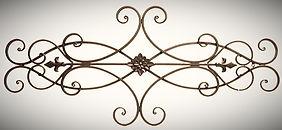 metal-scroll-designs-brown-scroll-metal-