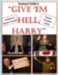 Give em Hell Harry.png