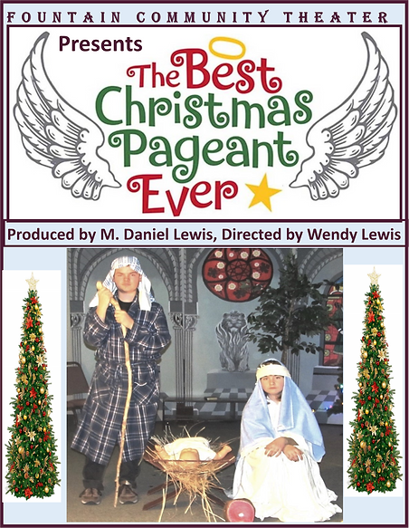 The Best Christmas Pageant Ever.png