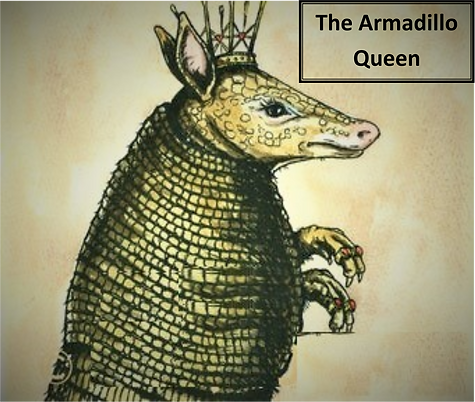The Armadillo Queen.png