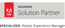 partner-adobe_logo.png
