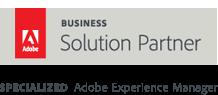 partner-adobe_logo.png