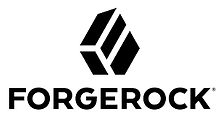 Forgerock.png