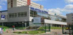 Zapadnopomorskij-Tehnologicheskij-Univer