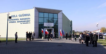 Tehnologo-gumanisticheskij-universitet-v