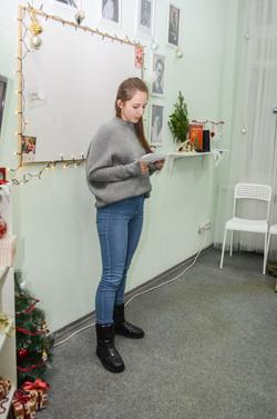 Adwent w Polsce