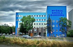 высшая банковская школа Ополе.jpg
