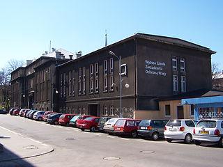 Katowice_-_Wyższa_Szkoła_Zarządzania_Och