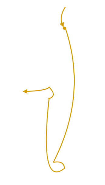 Itinéraire Chili 4 semaines