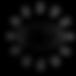 noun_View_2100690.png