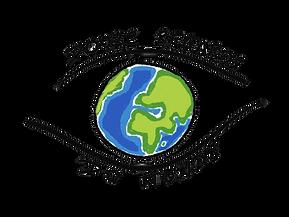 Logo Douze regards du monde