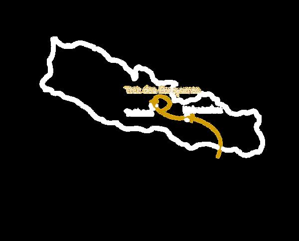 noun_nepal_721226.png