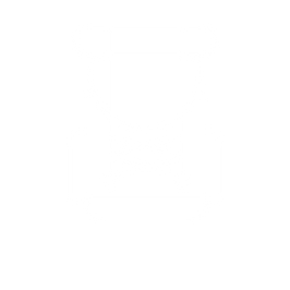 logo préparation